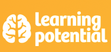 Learning Potential Australia