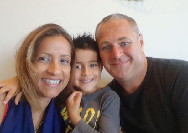 Aysha - Family Day Care Wilton