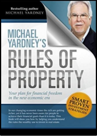 Rules of property book click to buy