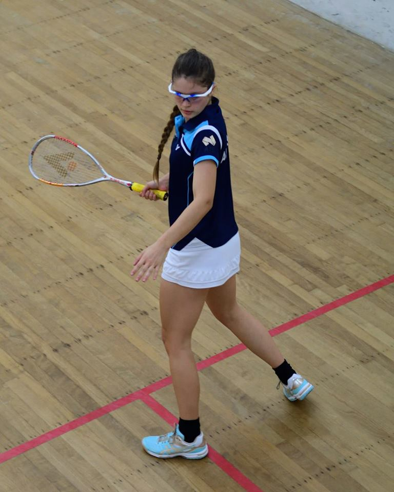 qjc_Courtney Mather-squash