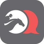 mistable Trainer App