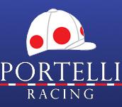 Portelli Racing
