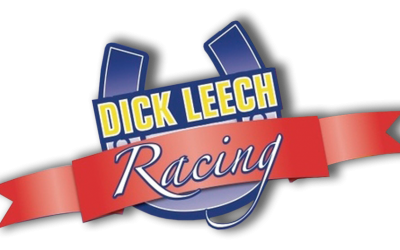 Announcing the Launch of Dick Leech's New Website