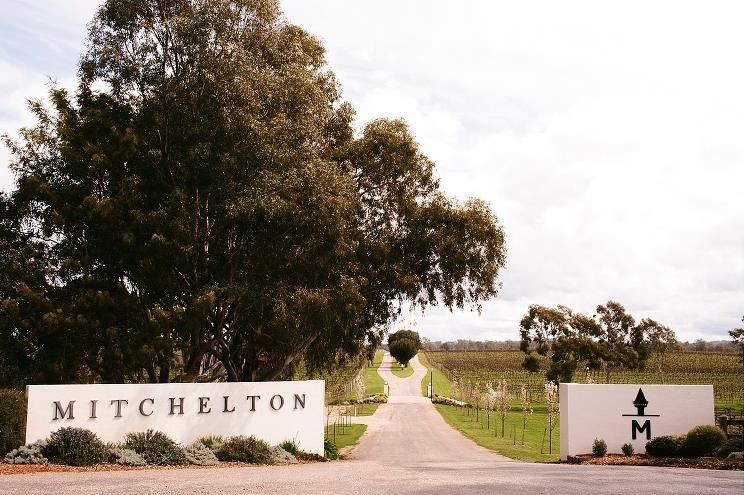 RTD Stud and Winery Tour – 25th August – Don't Miss It