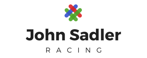 Sadler Racing