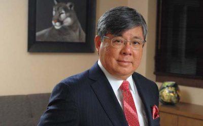 Dr Kai-Chah Tan