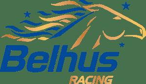 Belhus Racing