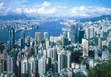 Ishiguru X Greensleeves To Be Sold To Hong Kong