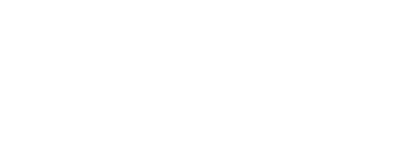 Australian Bloodstock Racehorse Syndication