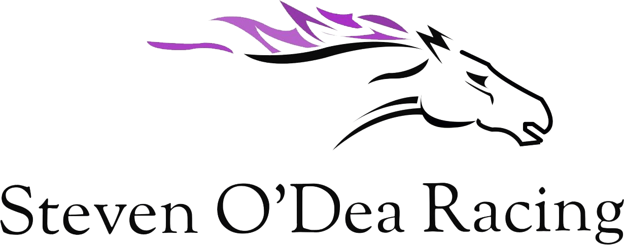 Steven O'Dea Racing