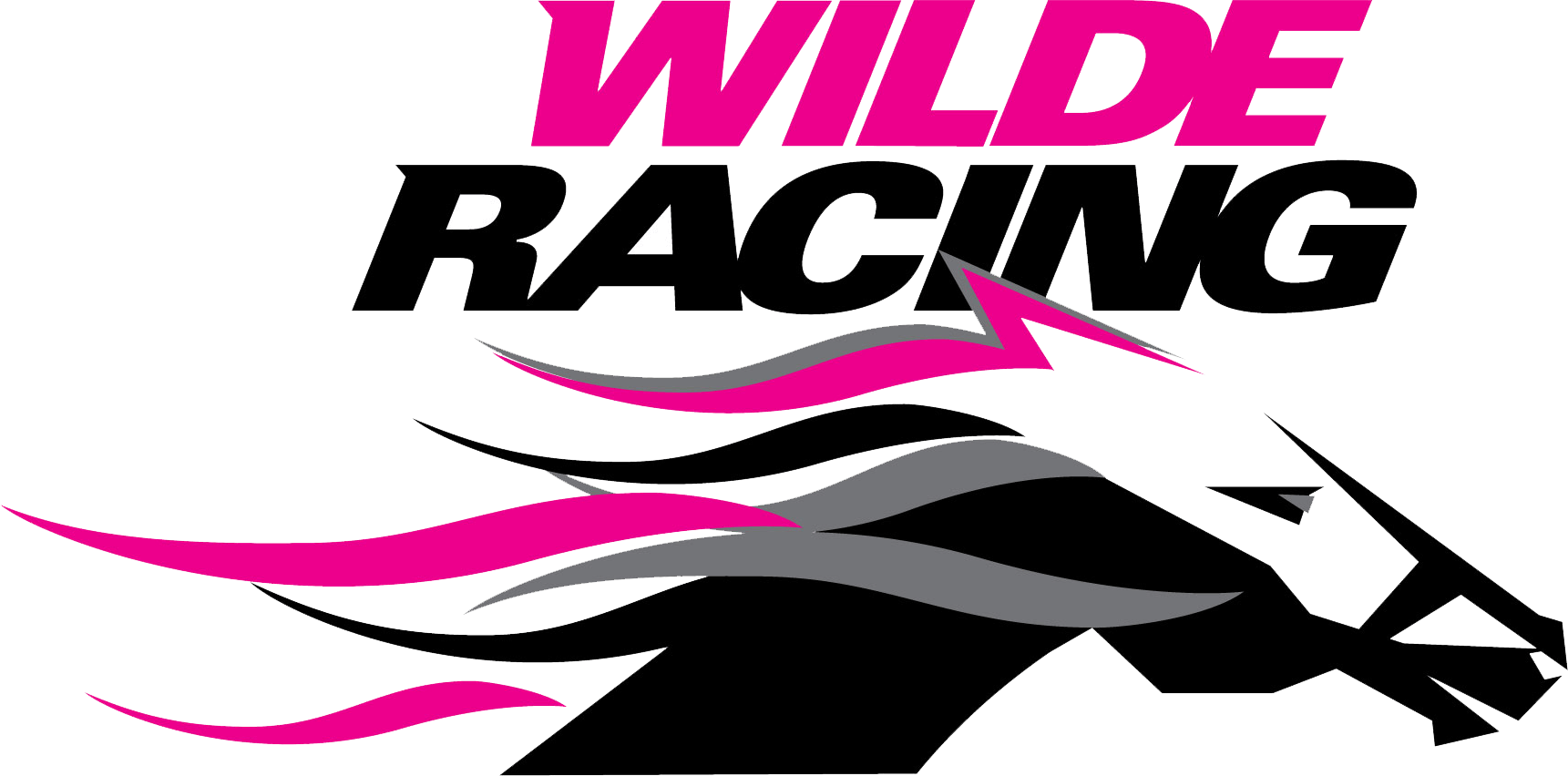 Wilde Racing