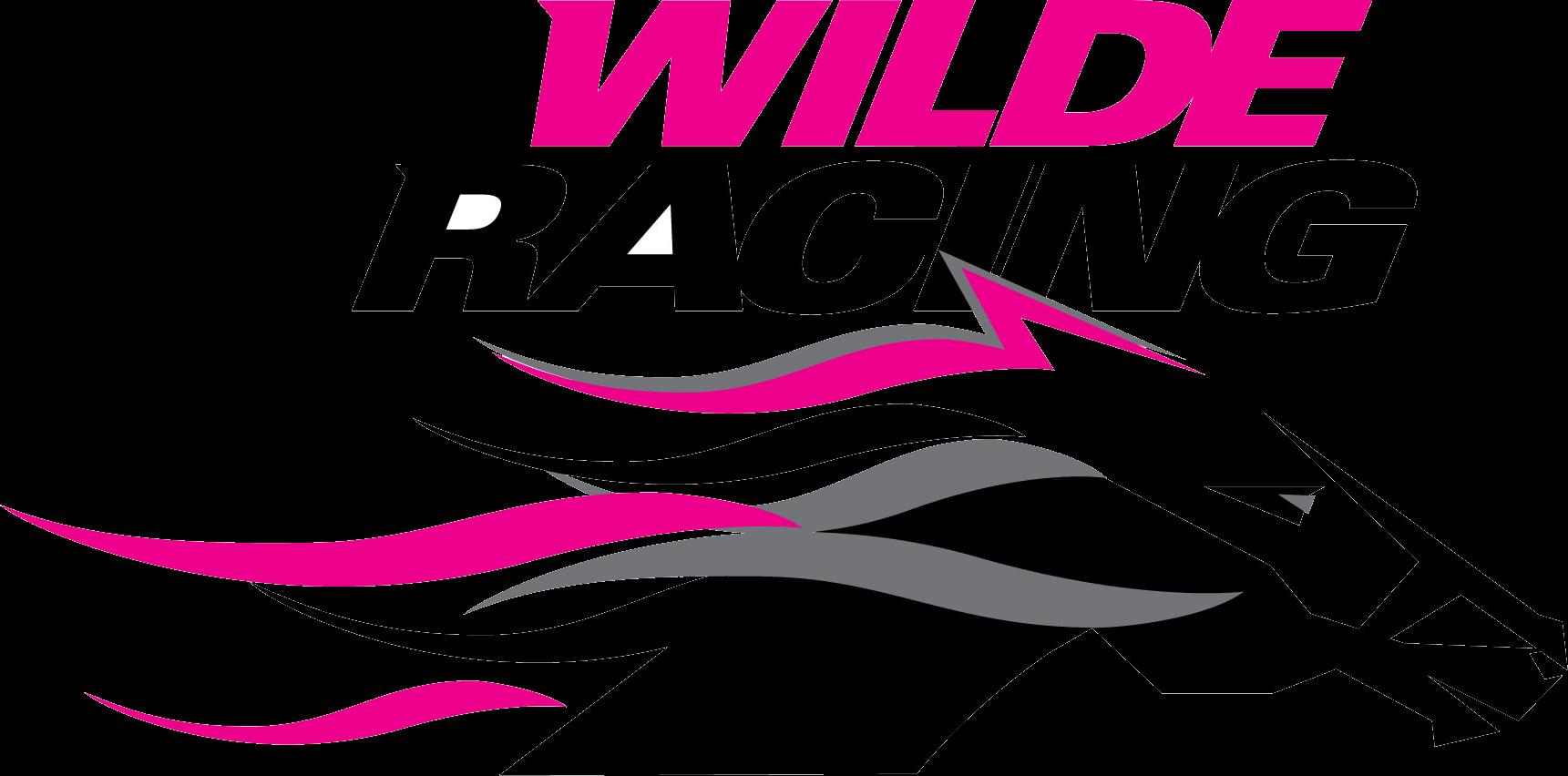 Wilde Racing