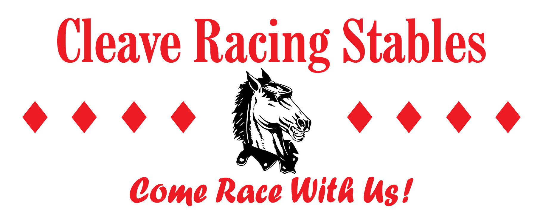 Cleave Racing Stables