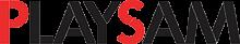 logo_Playsam