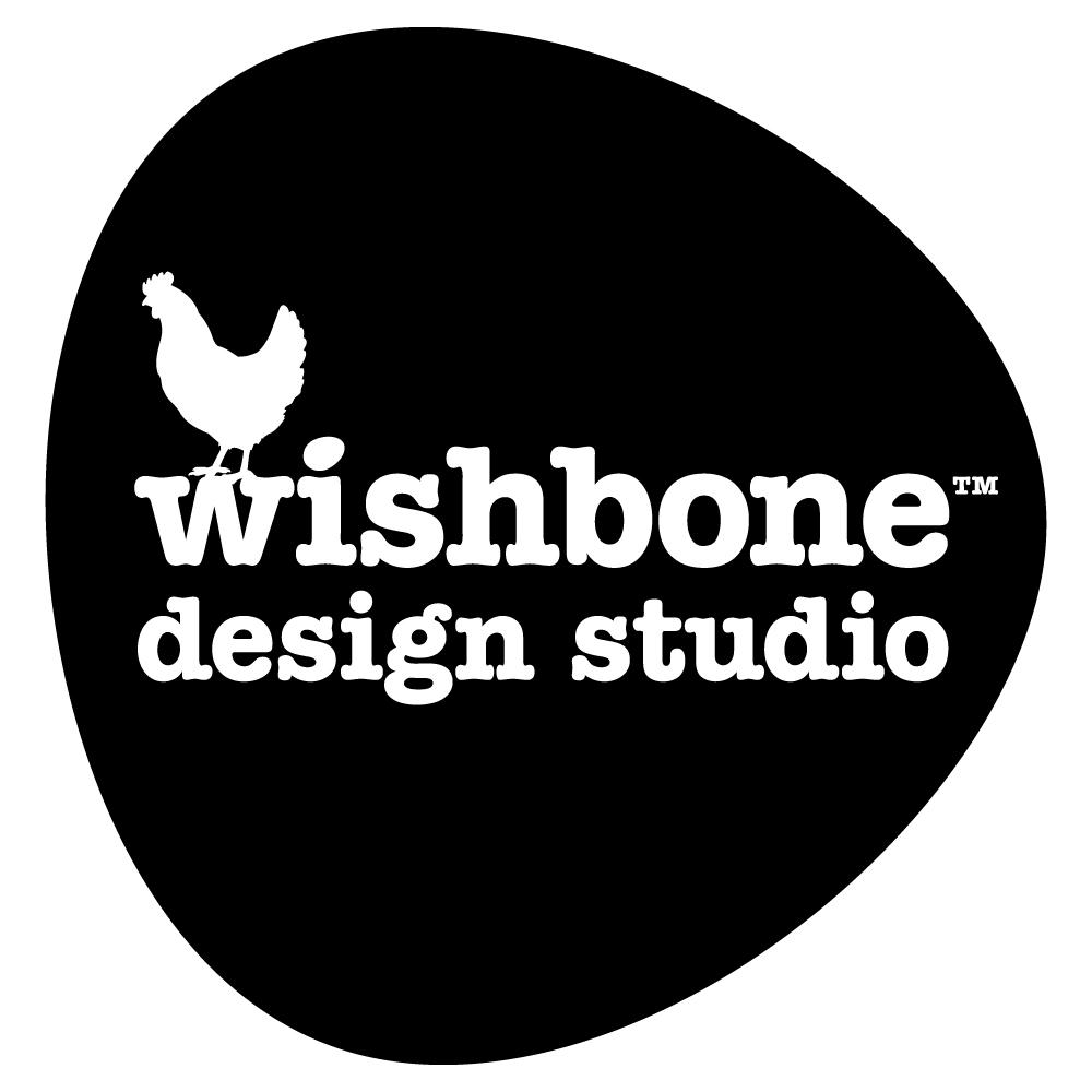 wishbone_design_studio