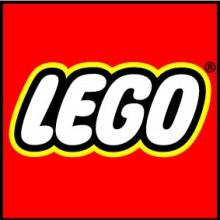 LOGO_TOYS_Lego