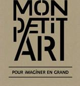 LOGO_MonPetit_Art