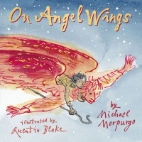 BOOKS_Michael_Morpurgo_on_angels_wings