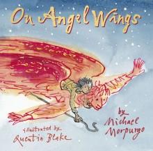 BOOKS_Michael_Morpurgo_on_angels_wings