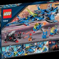 TOYS_Lego_Bennys_Spaceship_Boxed