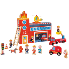 TOYS_Janod_Story_PlayBox_FireStation