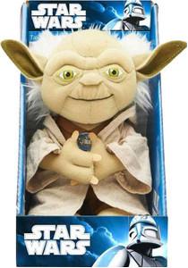 TOYS_Disney_StarWars_Yoda_Talking_soft_toy