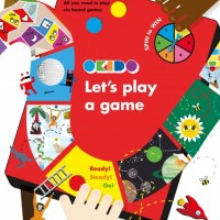 TOYS_OKIDO_Lets_Play_a_Game_Box_Set
