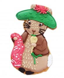 PRODUCTS_Biscuiteers_benjamin_bunny