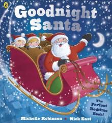 BOOKS_Goodnight_Santa_cover