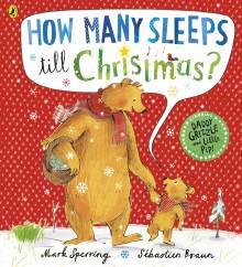 BOOKS_Sleeps_till_Christmas_cover