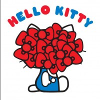 BOOKS_Reference_Hello_Kitty_COVER