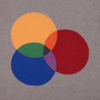 oyu_moyu_cb_colour_world_blanket_taupe_3