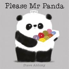 BOOKS_Steve_Antony_please_mr_panda