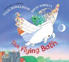 BOOKS_Julia_Donaldon_Flying_Bath_cover