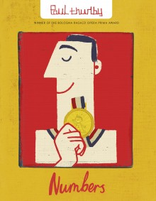 BOOKS_Paul_Thurlby_Numbers_cover