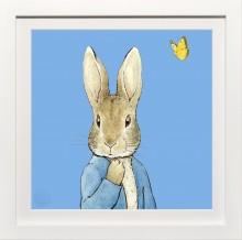 INTERIORS_Wall_Art_u_Grew_Up_With_Peter_Rabbit