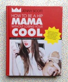 BOOKS_Cool_Mama_Jenny_Scott_cover
