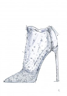 EVENTS_Cinderella_Shoes_Stuart_Weitzman