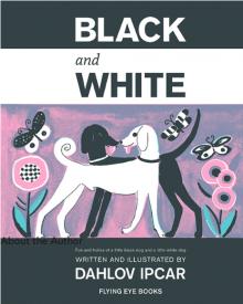 BOOKS_Dahlov_Ipcar_Flying_Eye_Black_and_White_Cover