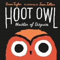 BOOKS_Hoot_Owl_Sean_Taylor_Jean_Jullien_cover