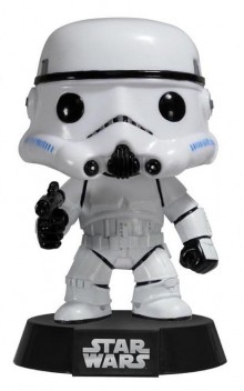TOYS_Star_Wars_Vinyl_Pop_Figure_Stormtrooper