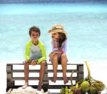 PRODUCTS_Sunuva_UV_Swimwear_2kids_beach