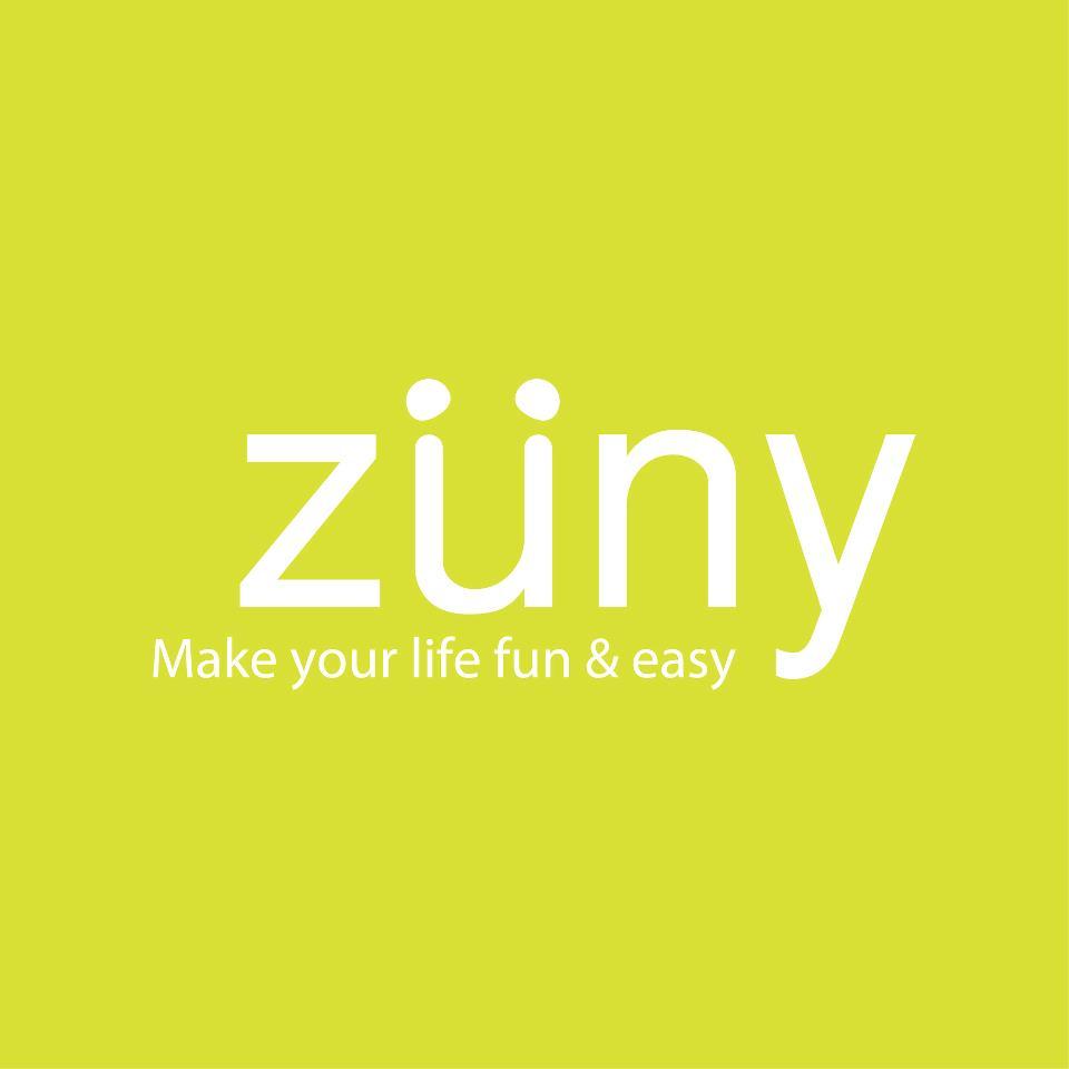 Zuny_LOGO
