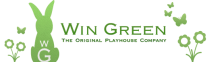 WIN_GREEN_LOGO