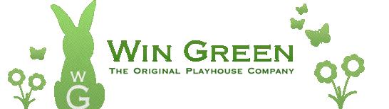 WIN_GREEN_LOGO