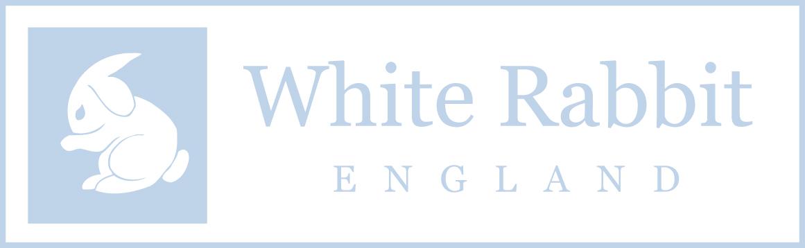 WHITE_RABBIT_ENGLAND_LOGO