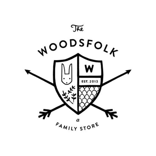 THE_WOODSFOLK_LOGO