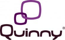 QUINNY_LOGO