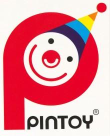 PINTOY_LOGO