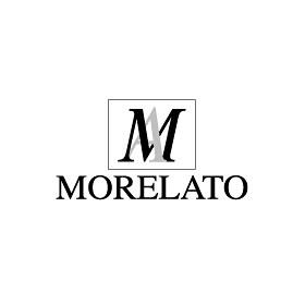 morelato-logo